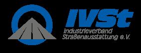 IVST - Schulungsplattform Logo